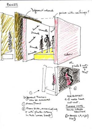 box-sketch.jpg