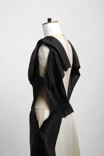 final-dress-5-copyforweb.jpg