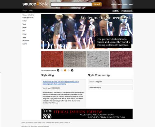S4S_homepagedemo_scrnsht2.jpg
