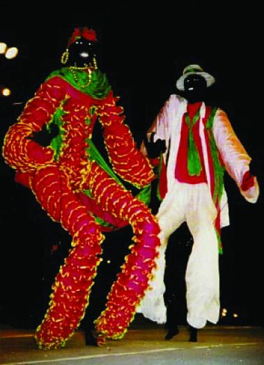 TanTan-and-Saga-Boy-from-band-Tantana-1990-Peter-Minshall-copy.jpg