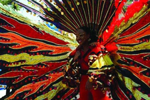 Trinidad-carnival-2010-copy.jpg