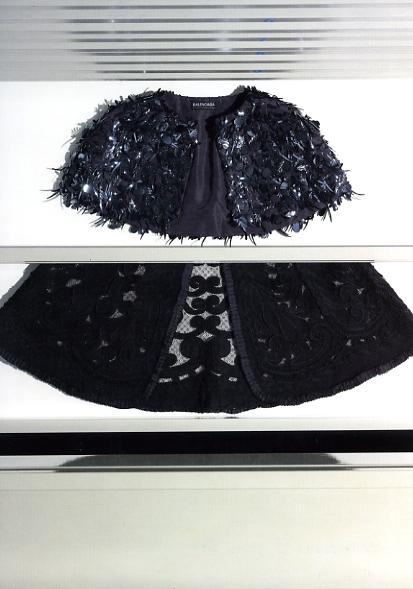 Balenciaga-Invitation001.jpg