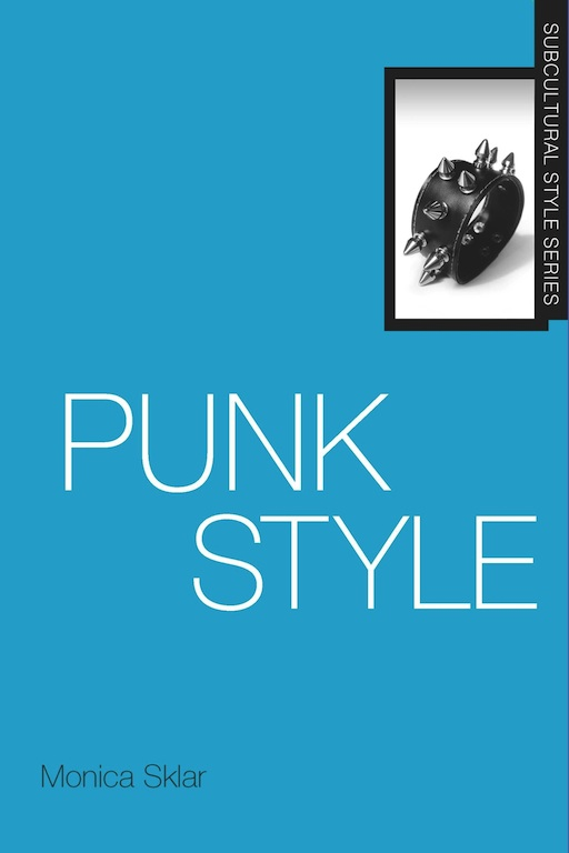 Punk-Style_Publicity.jpg