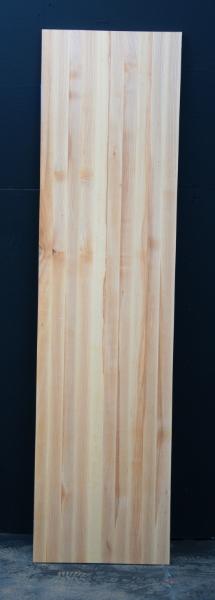 Ash Edge Grain Countertop - 5187