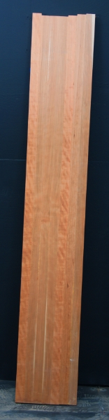 Cherry Edge Grain Countertop - 5202