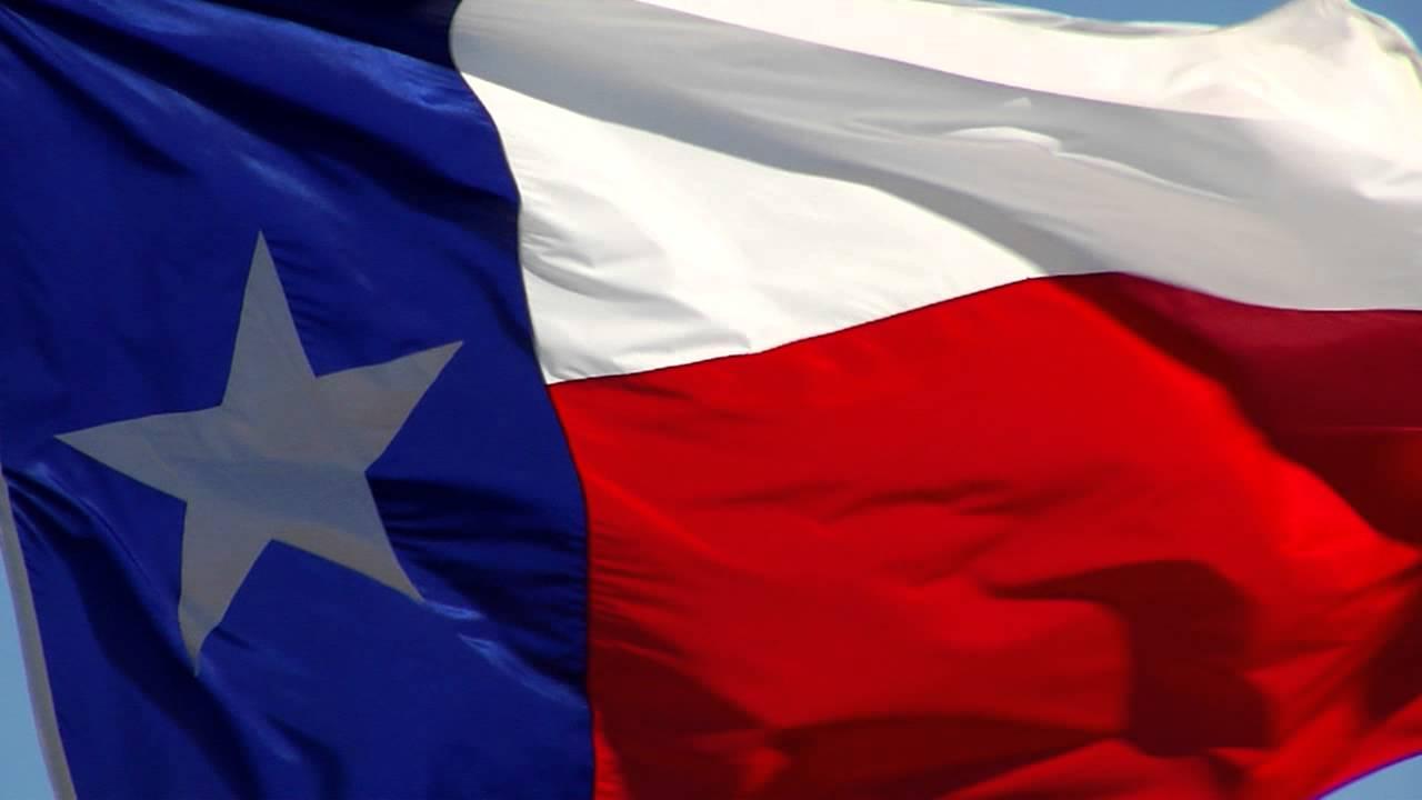 Texas-flag-7.jpg