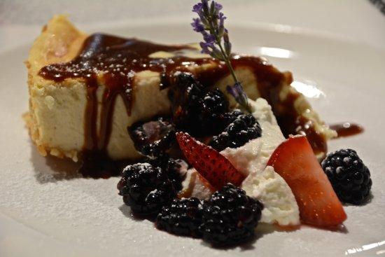 cheese-cake-the-presentation.jpg