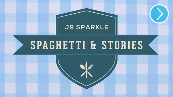 Spaghetti-and-Stories.jpg