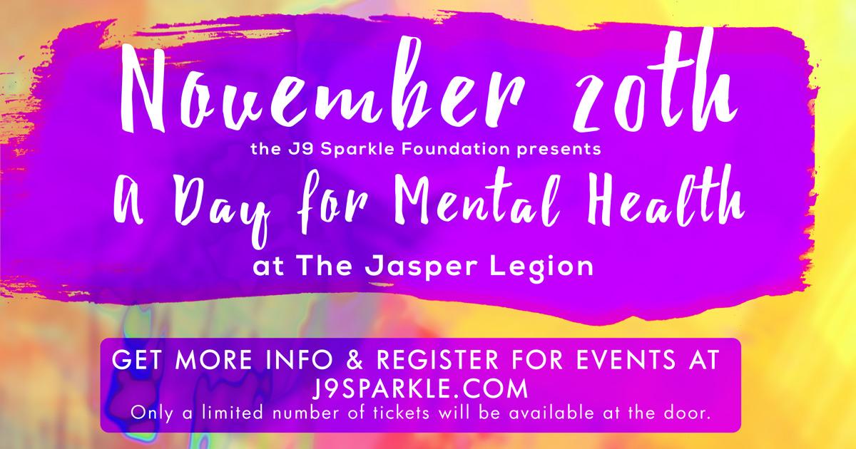 Events-for-Mental-Health-2-Banner-for-Facebook.jpg