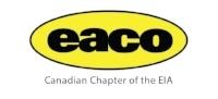EACO EIA logo - jpg.jpg