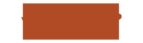 nvlife-logo.png