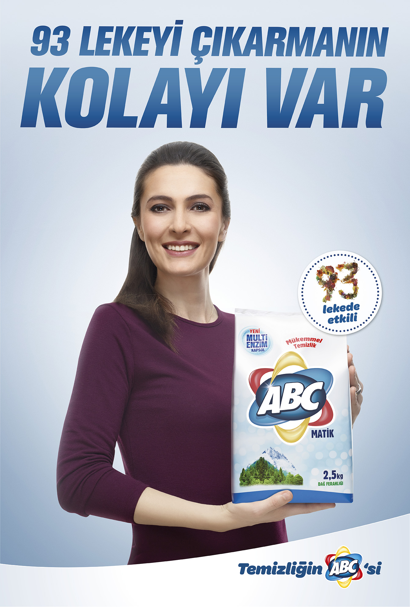 ABC_KV Raket4.jpg