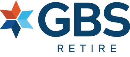 GBS-Retire-Logo.png