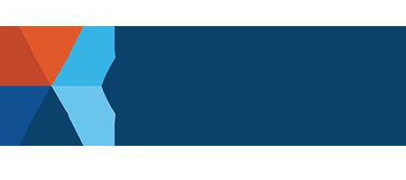 GBS-Logo.png