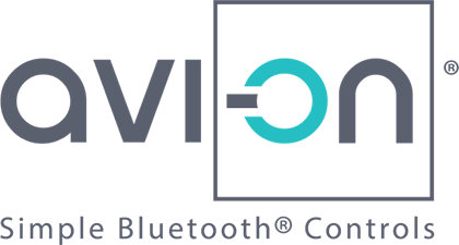 logo-avi-on03-31-16-Gray.png