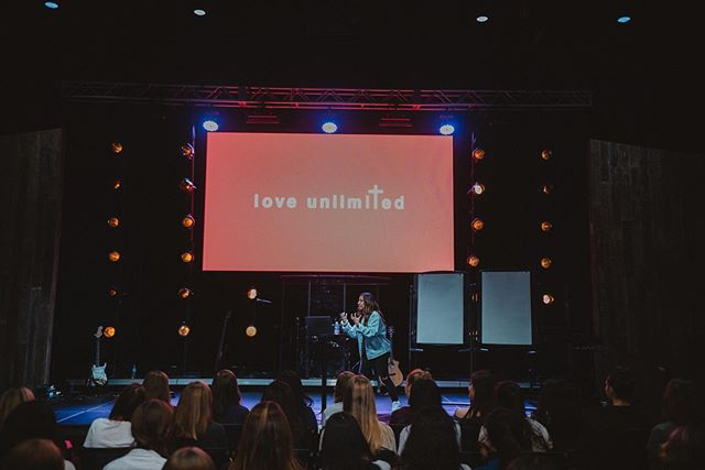 Last night Chy challenged us to ask ourselves if we know Jesus. Like really know Jesus - not just about Him, but to be in a relationship with Him. How about your friends? Do they know Jesus? _____ Think about that this week.