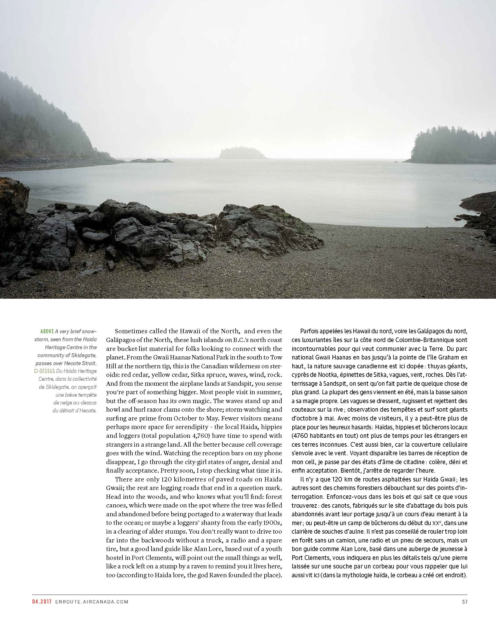 Apr_Haida Gwaii_001 (FA_V5) (1)_Page_3.jpg