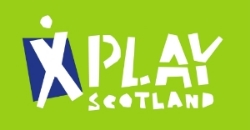 Play-Scotland-Logo.jpg