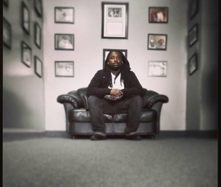 "Carter ""Roc"" Mangan, Music Composer"