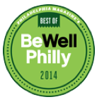 Be Well Philly 2014.png