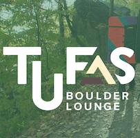 Tufas Boulder Lounge