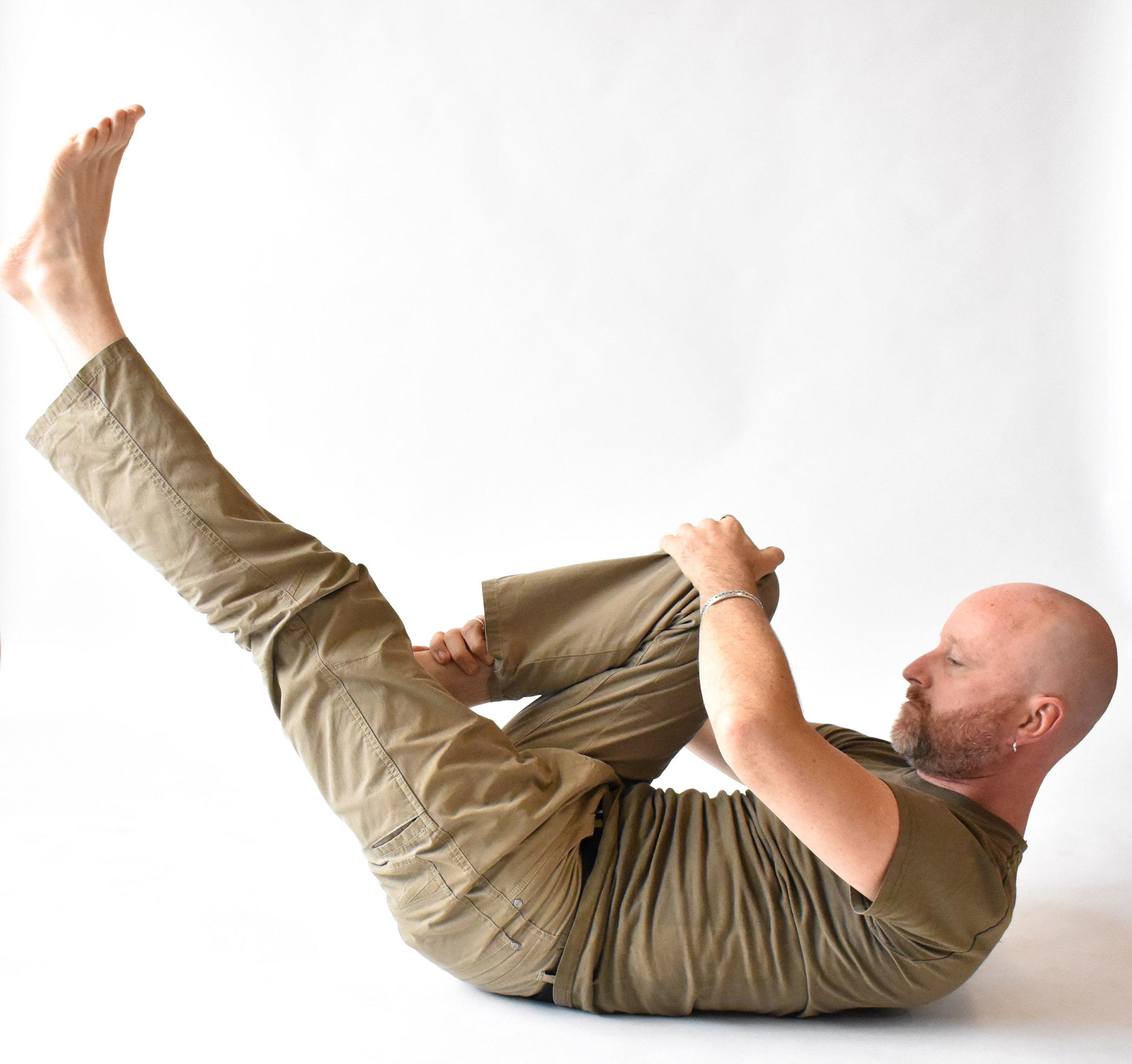 Jump & Jam Rebounding - Move your body at Amrita Yoga & Wellness