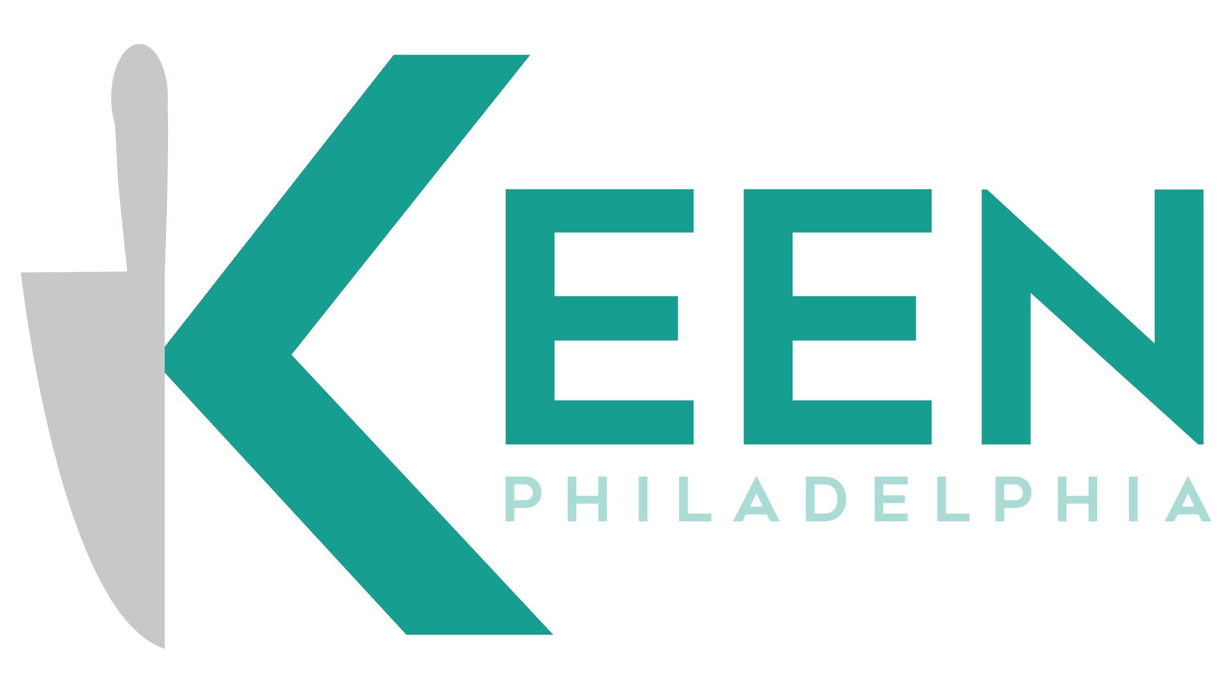 Keen-Logo-Knife-01.jpg