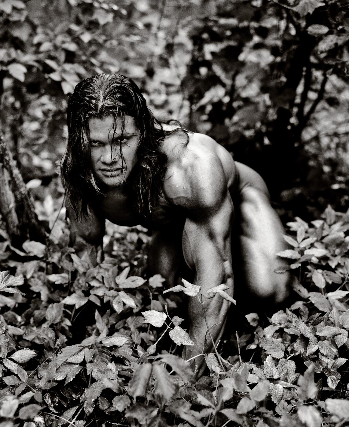 Tarzan---Jun-Pino-Photography.jpg