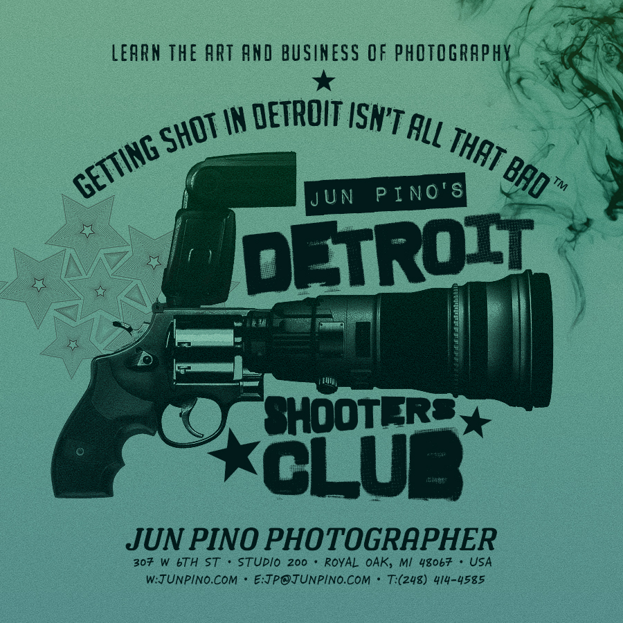 Jun Pino - Michigan Photography Lessons 3.jpg