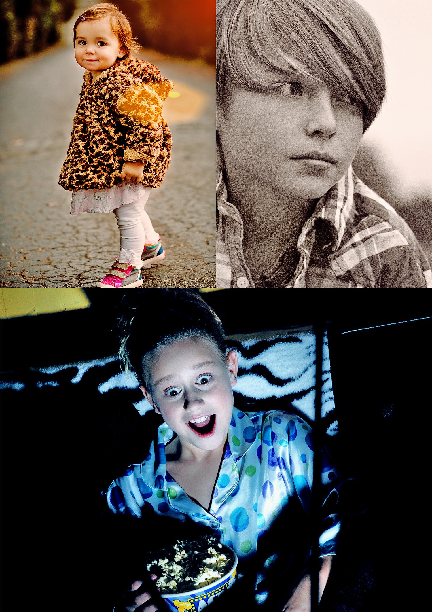 jun-pino-children-kid-modeling-photographer 2.jpg