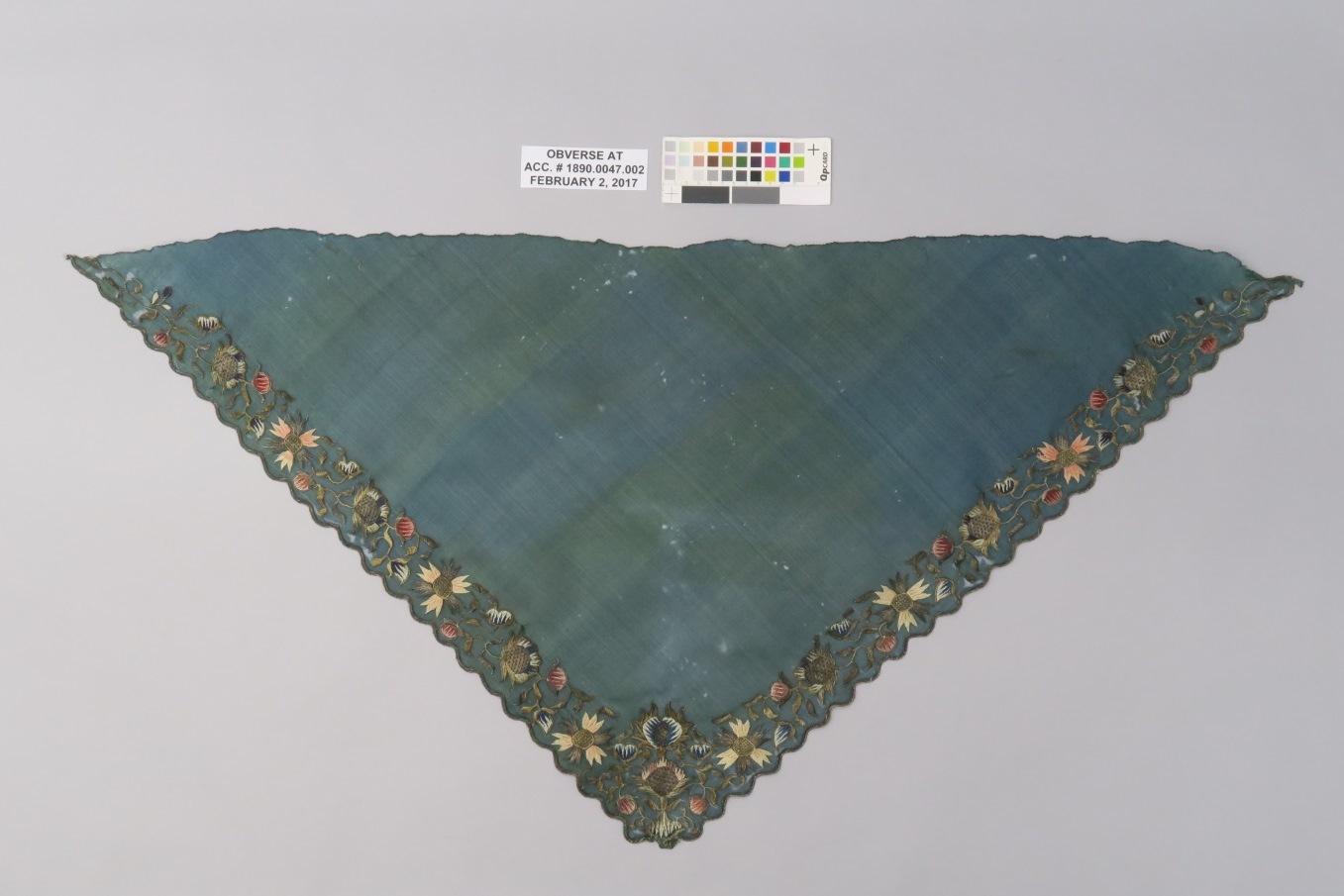1910.0050.005 after conservation