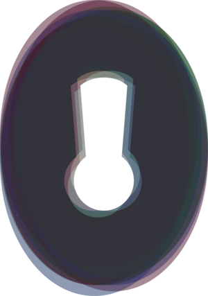 keyhole logo.png