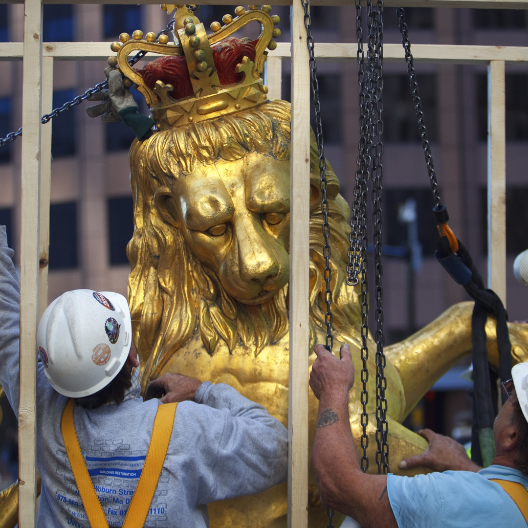 lion in chains.png