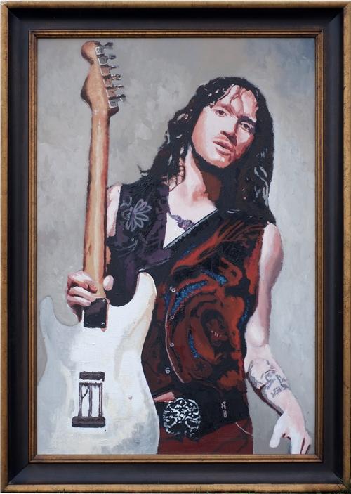 frusciante_piece.jpg