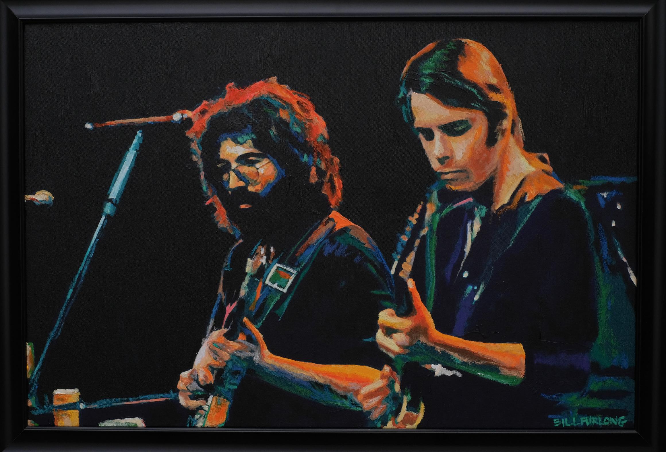 Jerry&Bob_weir.jpg