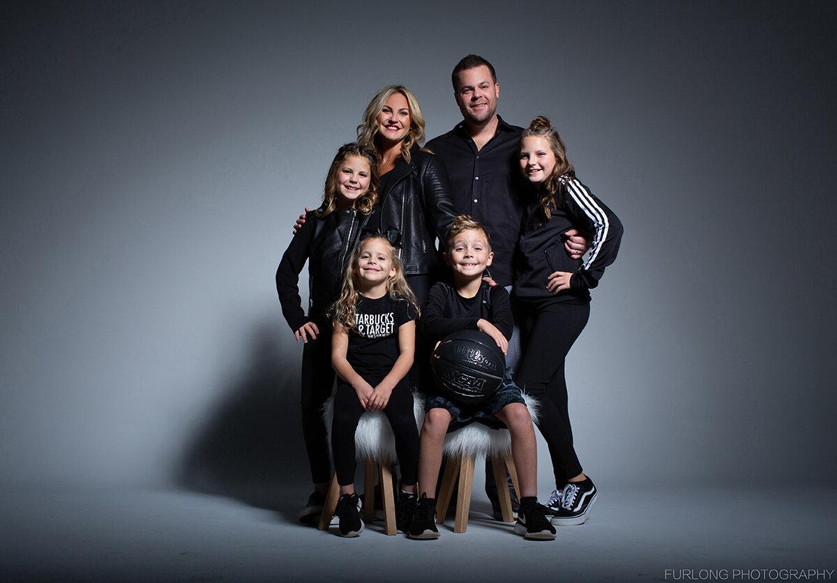blackfamily_smaller.jpg