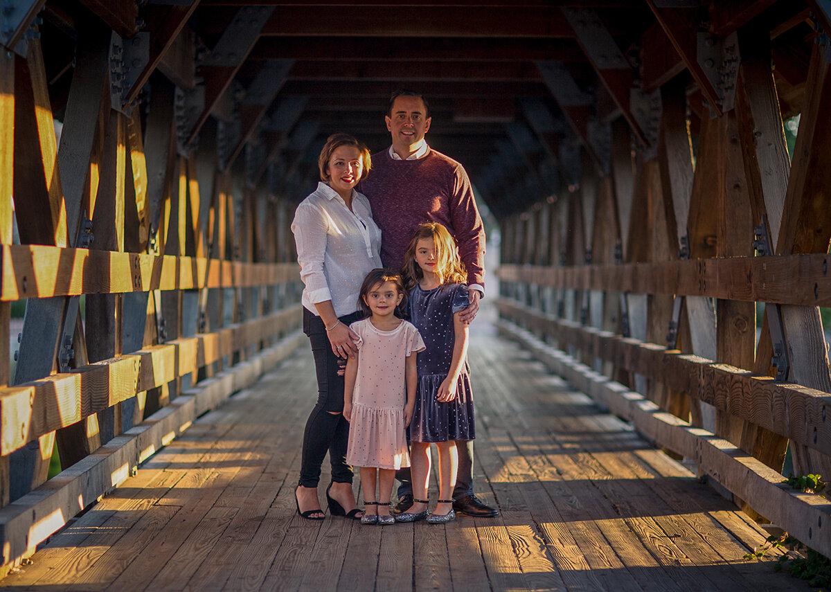 Kelly Duncan family-2_smaller.jpg