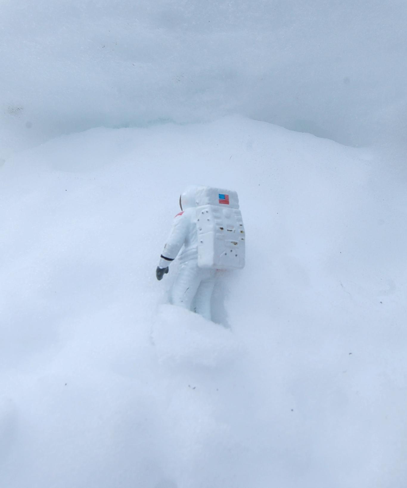 space man in snow.jpg