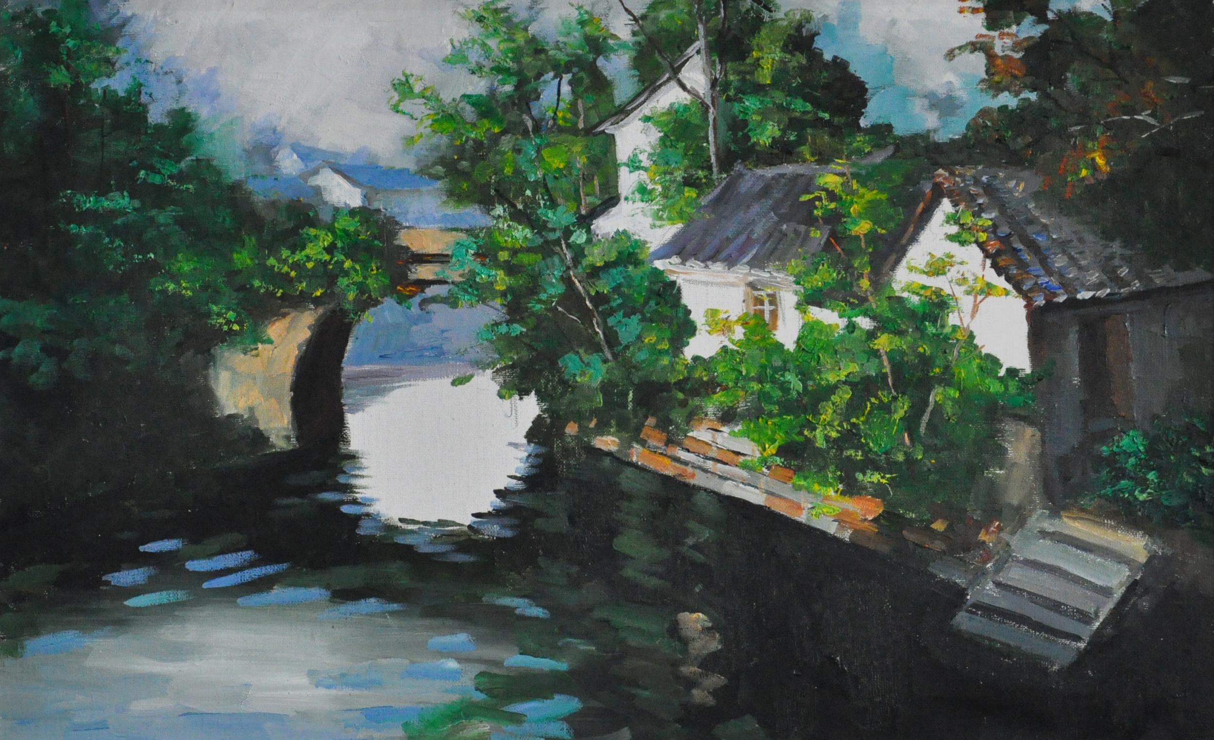 Zhu Bridge.jpg