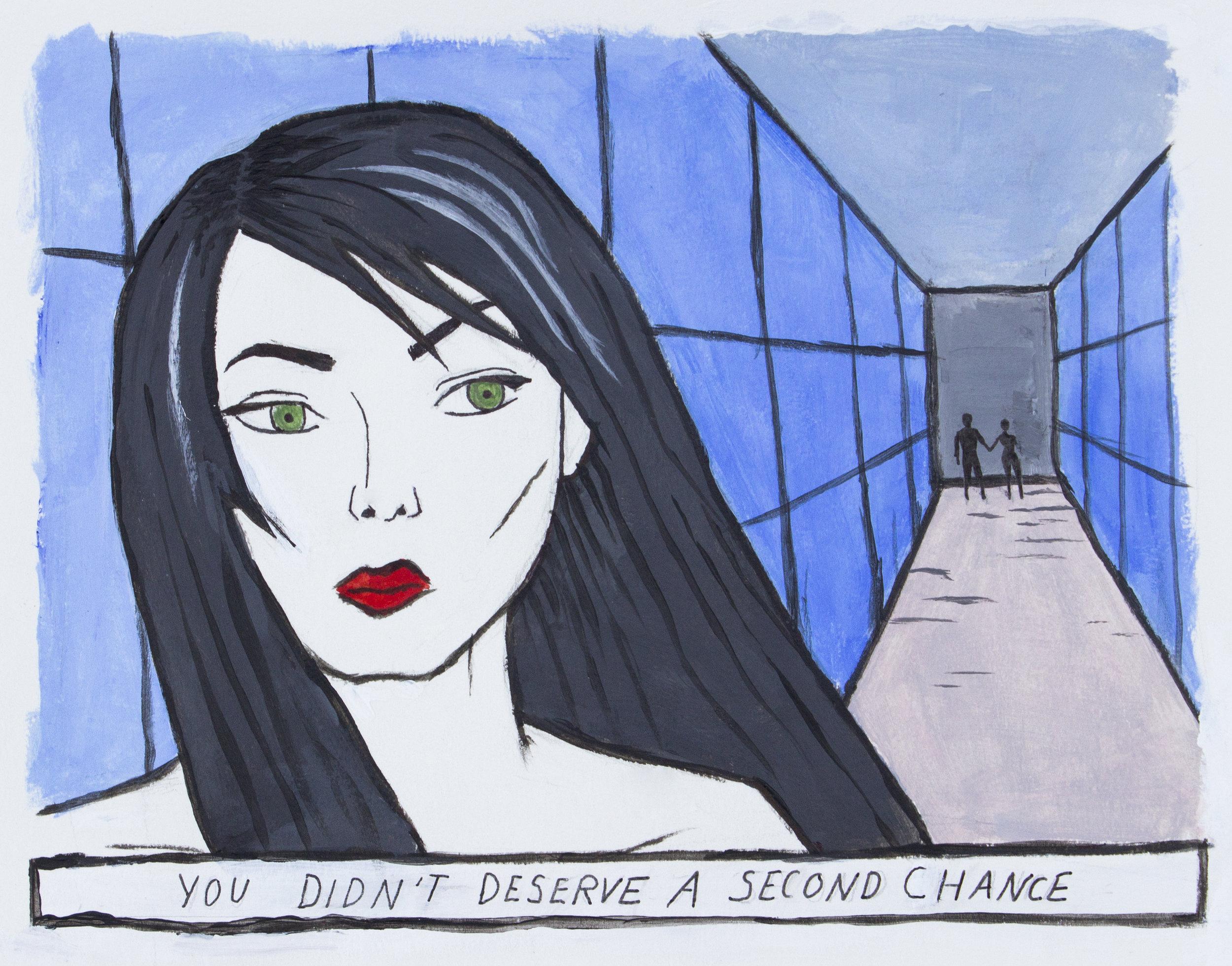 Sarah Second Chance.jpg
