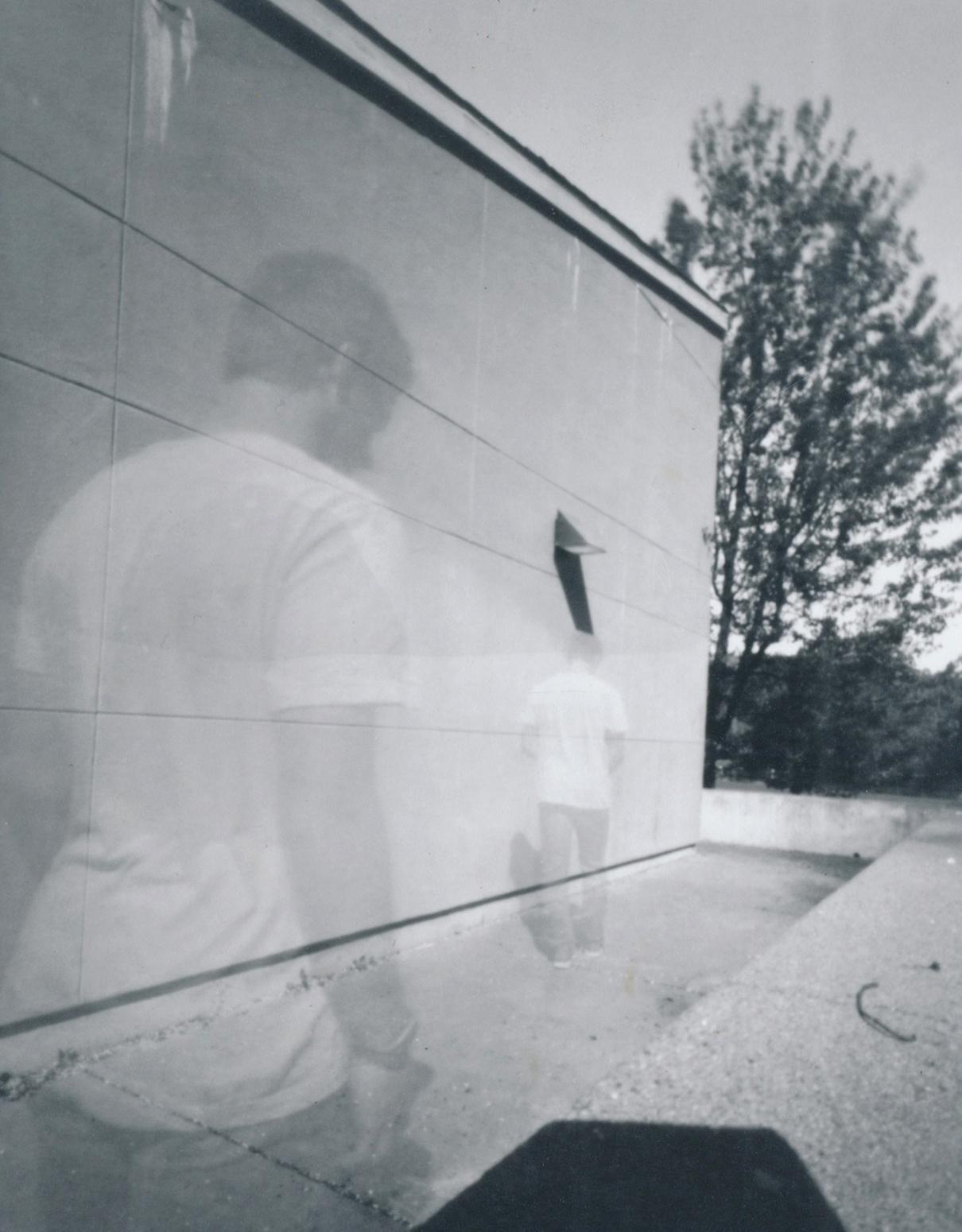 Pinhole Andrew 1 copy.jpg