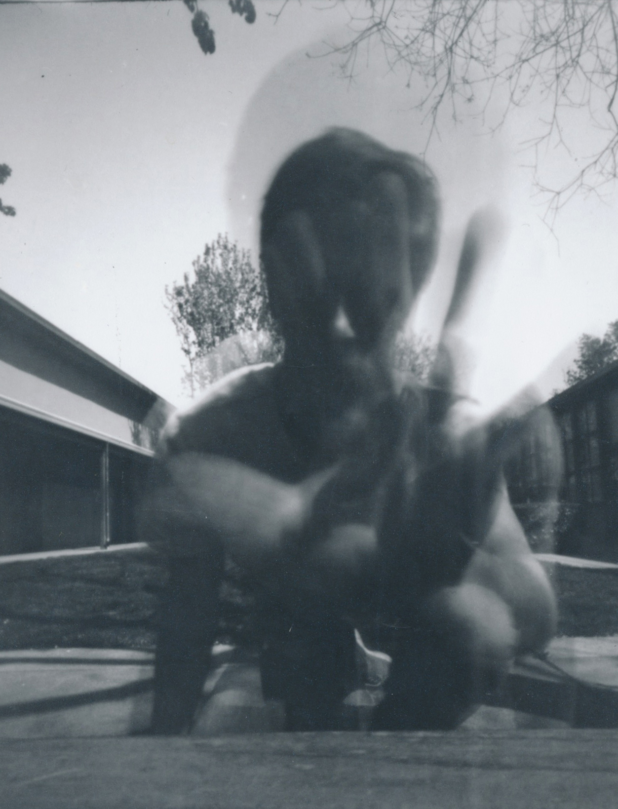 Pinhole Andrew 3 copy.jpg