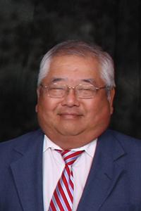 Jerel I. yamamoto