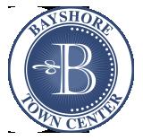 logo-bayshore-town-center.png
