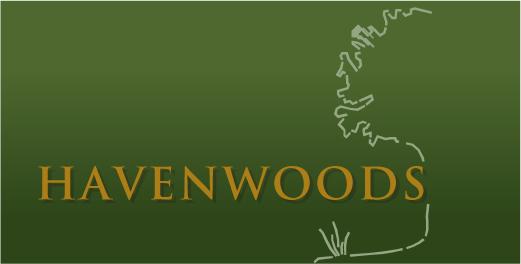 partner Havenwoods logo.jpg