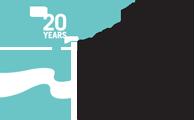 header_logo_20th.png