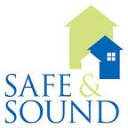 SafeSound_logo_lrg.jpg