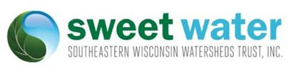 swwt-logo.png