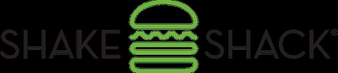 Logo_of_Shake_Shack.png