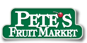 Pete's.png